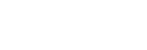 Control Engineering Asia